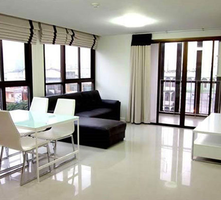 Ideo-Ladprao-17-for-rent