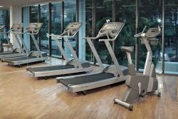 Ideo-Ladprao-17-Bangkok-condo-for-sale-fitness