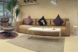 Ideo-Ladprao-17-Bangkok-condo-for-sale-lobby-2