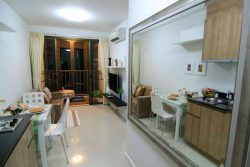 Ideo-Ladprao-17-Bangkok-condo-1-bedroom-for-sale-1
