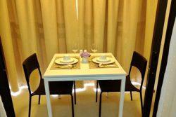 Ideo-Ladprao-17-Bangkok-condo-1-bedroom-for-sale-11
