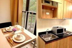Ideo-Ladprao-17-Bangkok-condo-1-bedroom-for-sale-12