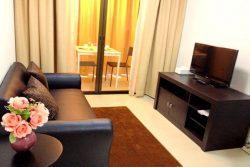 Ideo-Ladprao-17-Bangkok-condo-1-bedroom-for-sale-2
