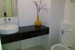 Ideo-Ladprao-17-Bangkok-condo-1-bedroom-for-sale-4