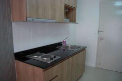 Ideo-Ladprao-17-Bangkok-condo-1-bedroom-for-sale-7