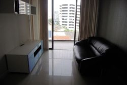 Ideo-Ladprao-17-Bangkok-condo-1-bedroom-for-sale-8
