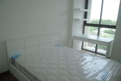 Ideo-Ladprao-17-Bangkok-condo-1-bedroom-for-sale-9