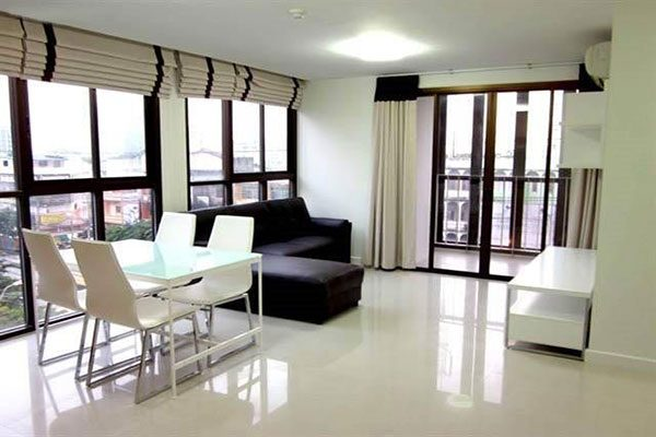 Ideo-Ladprao-17-Bangkok-condo-2-bedroom-for-sale-1