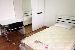 Ideo-Ladprao-17-Bangkok-condo-2-bedroom-for-sale-3
