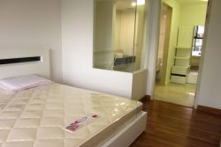 Ideo-Ladprao-17-Bangkok-condo-2-bedroom-for-sale-6