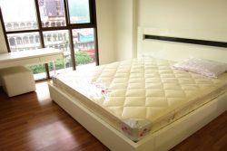 Ideo-Ladprao-17-Bangkok-condo-2-bedroom-for-sale-7