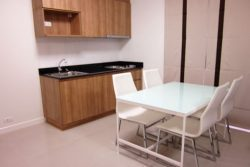 Ideo-Ladprao-17-Bangkok-condo-2-bedroom-for-sale-8
