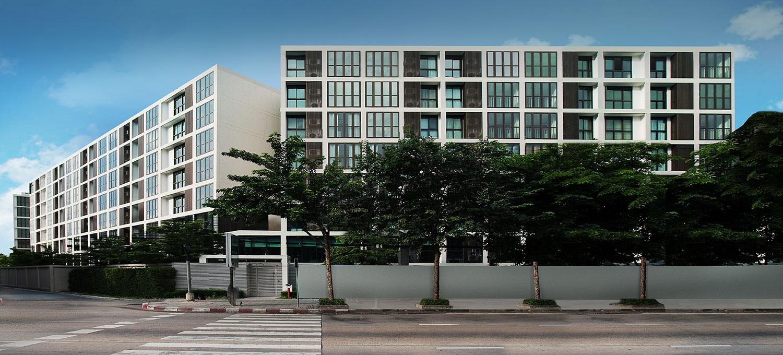 Ideo-Ladprao-17-Bangkok-condo-for-sale-1